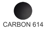 Carbon KIT